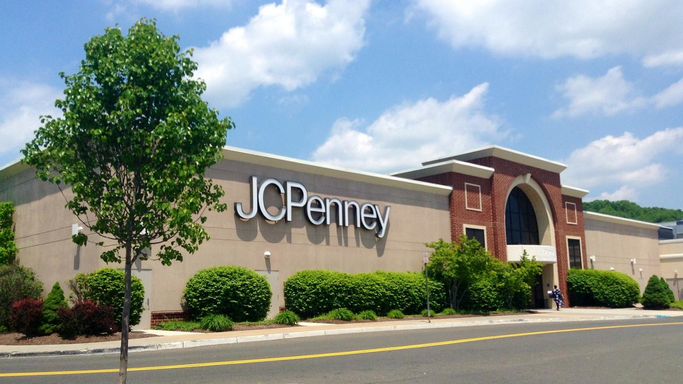 How Do You Check a JCPenney Order Status?