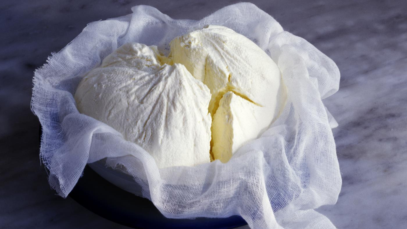 Where Is Cheesecloth in the Grocery Store?