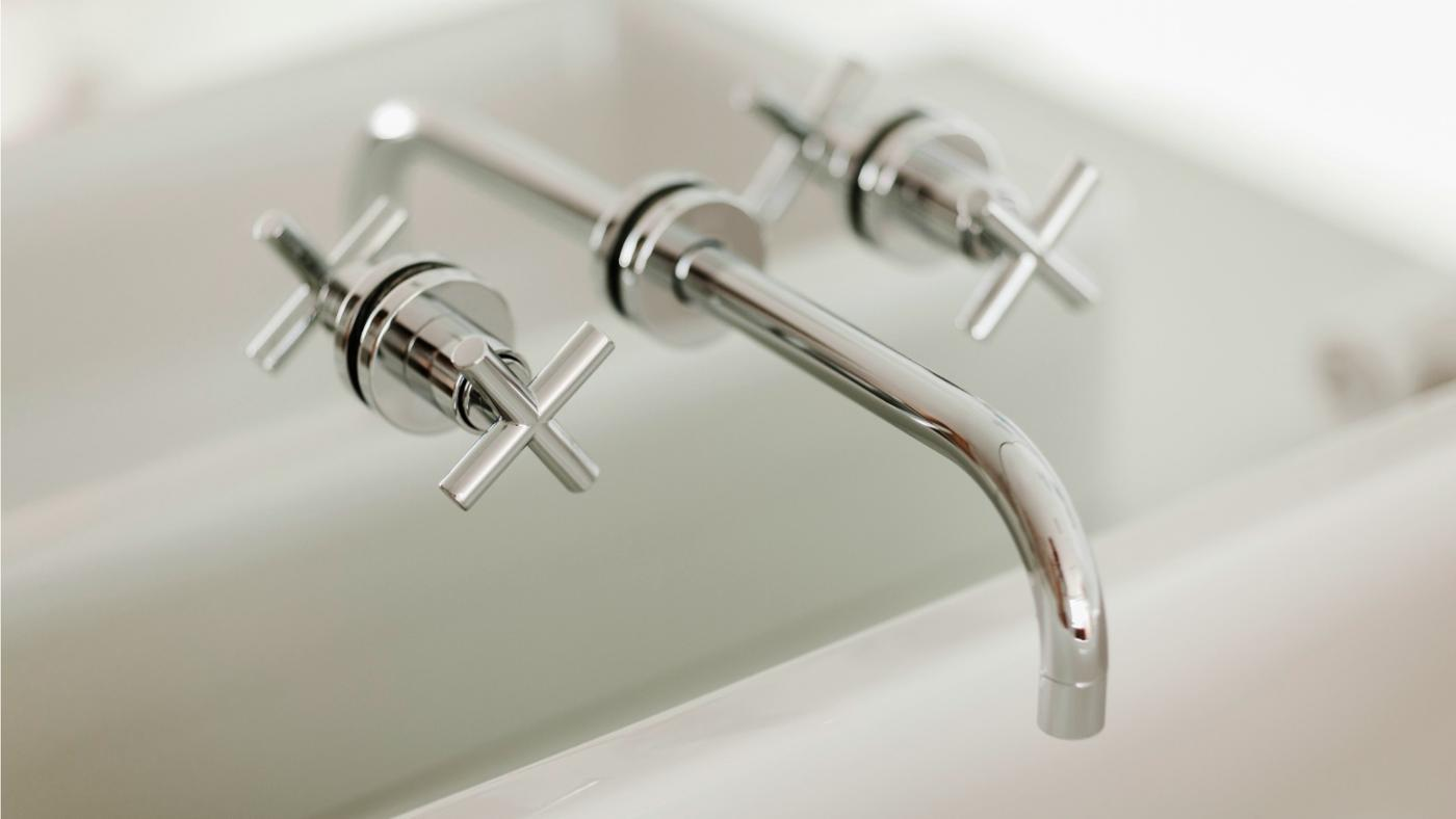 How Do You Clean Polished Nickel?