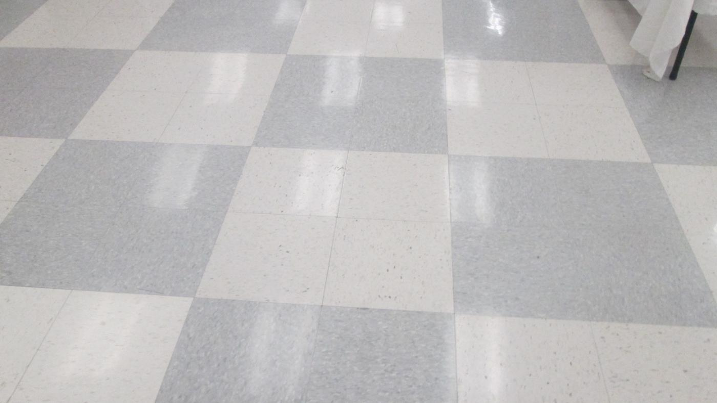What Are the Best Cleaners for Tile Floors?