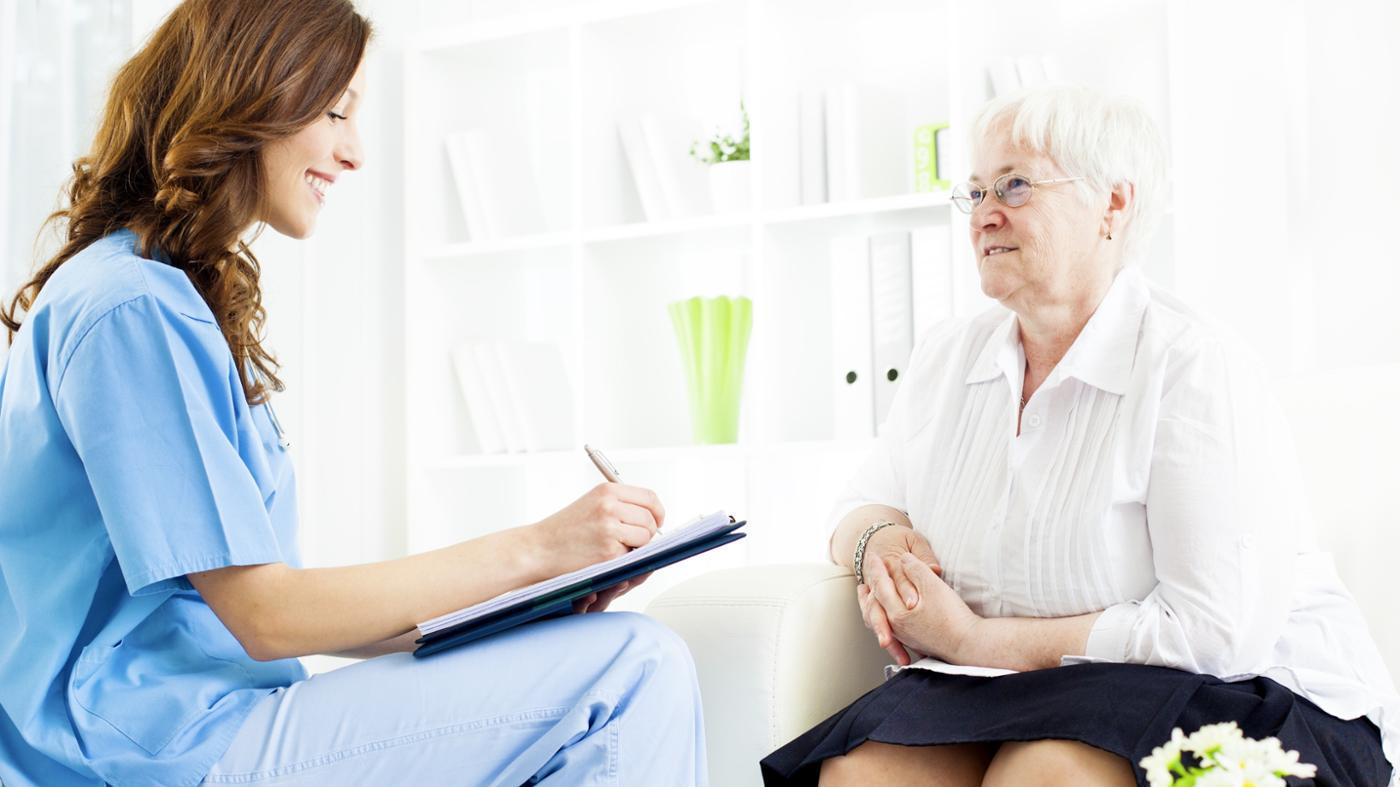 What Is a Clinical Interview?