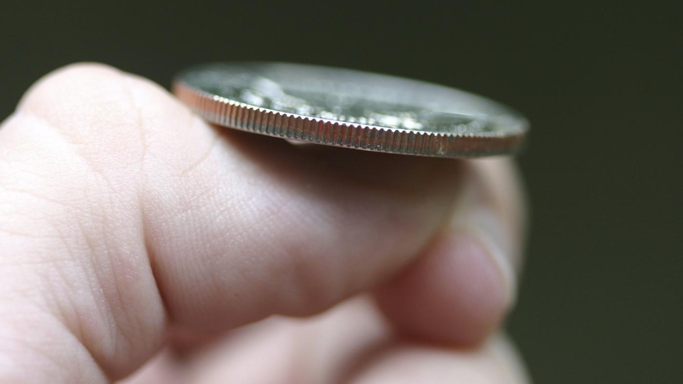 What Is a Coin Toss Simulation?
