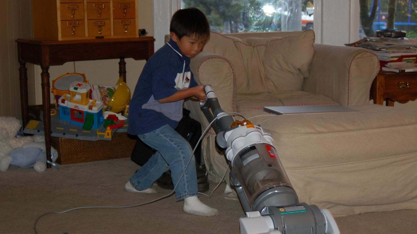 What Are a Few Common Problems With the Dyson Upright Vacuum?