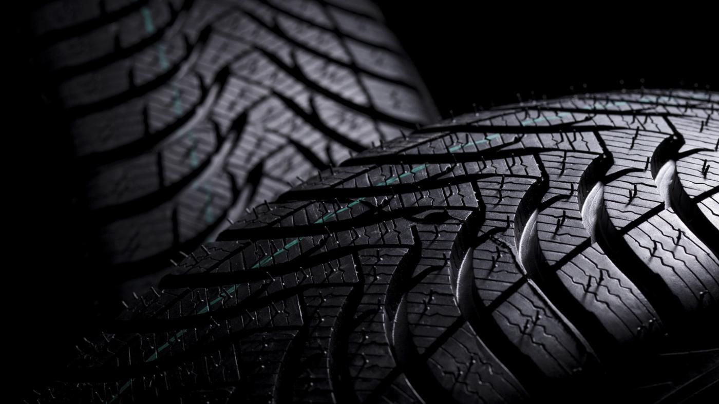 How Do You Compare Tire Brands?