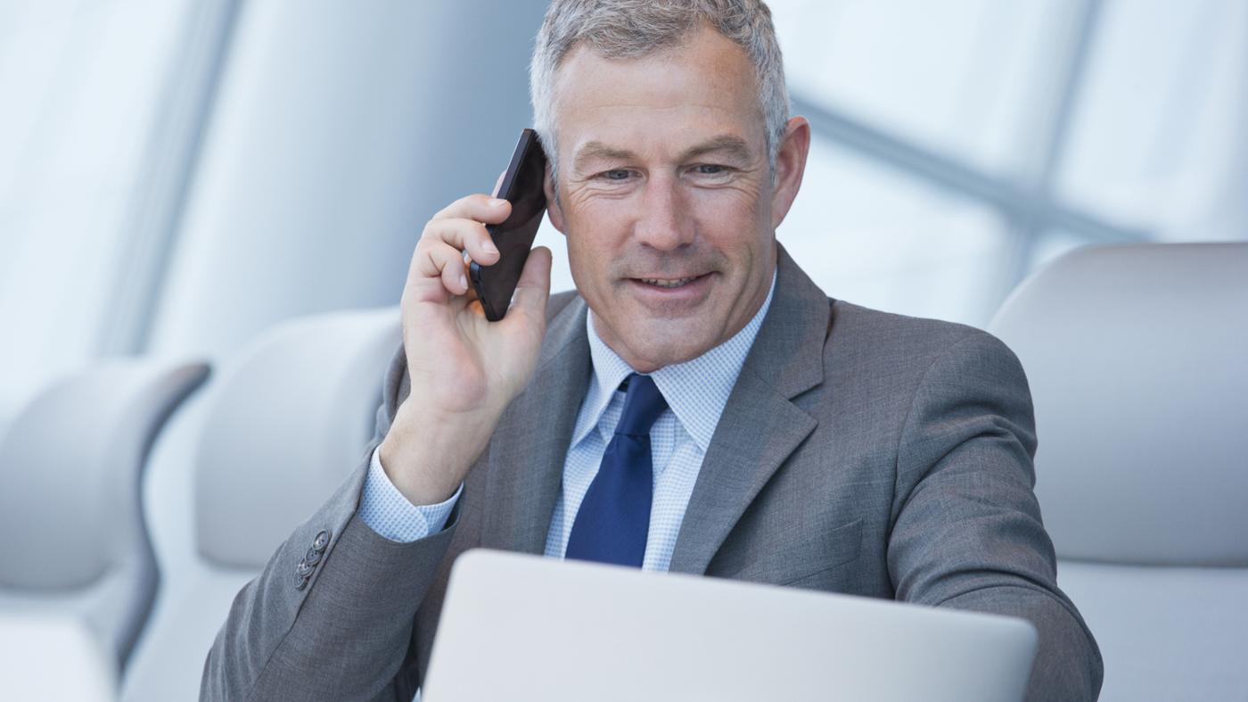 How Do I Contact Hotmail Via Telephone?