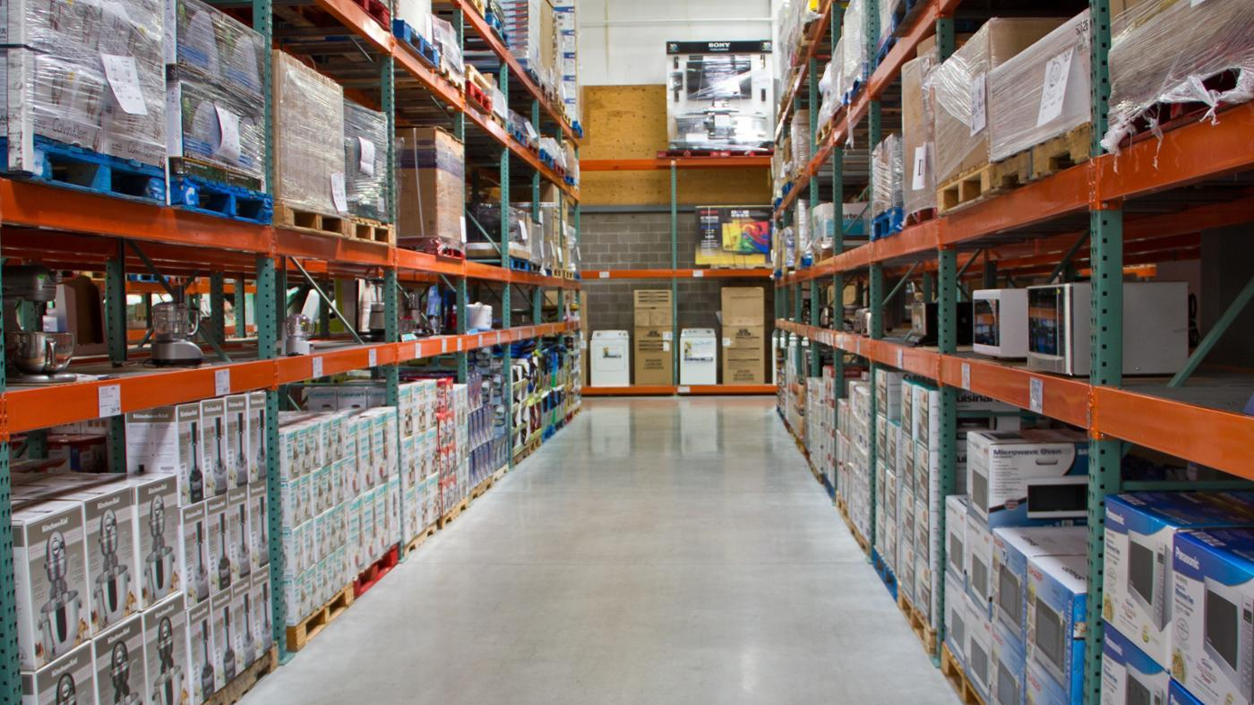 What Is the Cost of a Costco Membership?