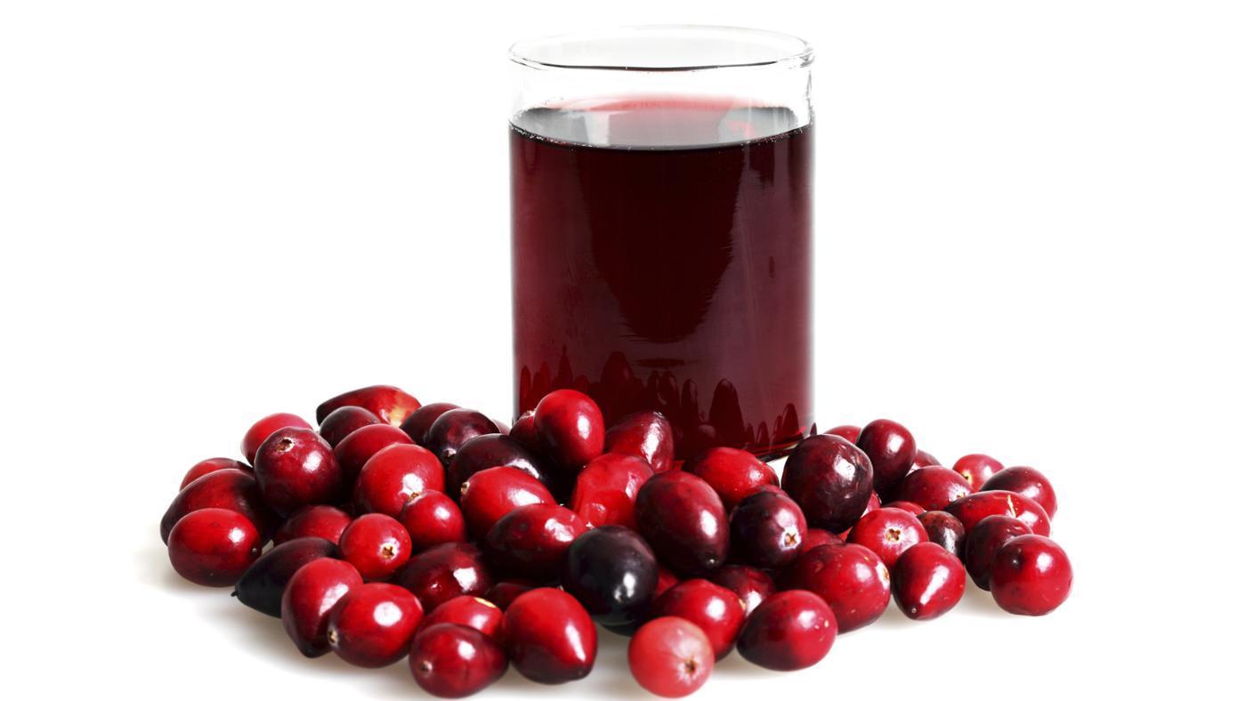 Does Cranberry Juice Expire?