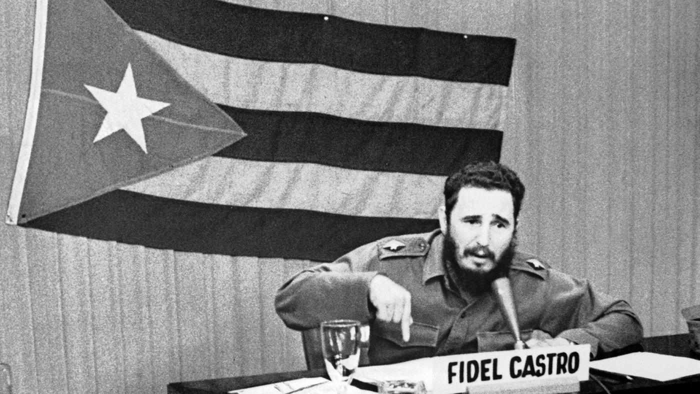 What Was the Cuban Missile Crisis?