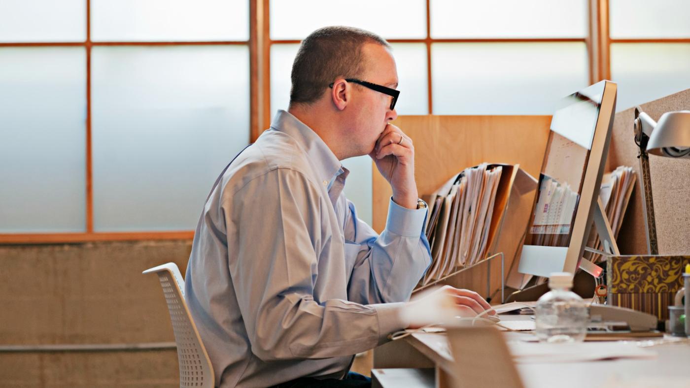 How Do I Delete My AOL Email Address?