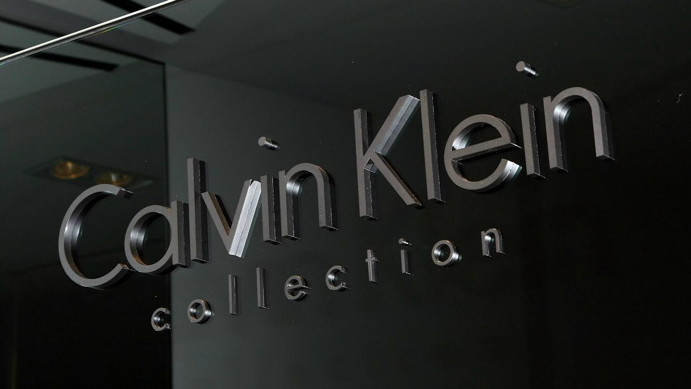 How Did Calvin Klein Get Started?