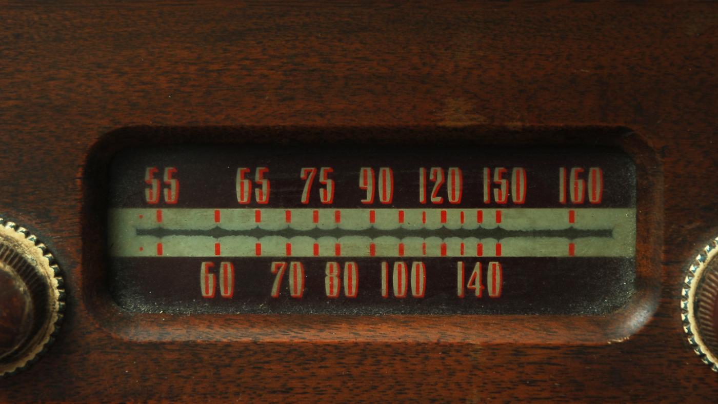 Why Did Guglielmo Marconi Invent the Radio?