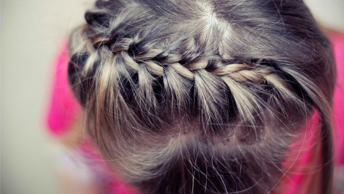 Where Did Hair Braiding Originate?