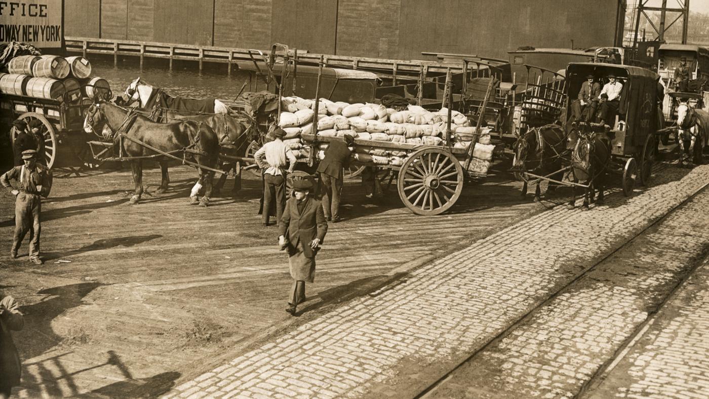 How Did John D. Rockefeller Treat His Workers?