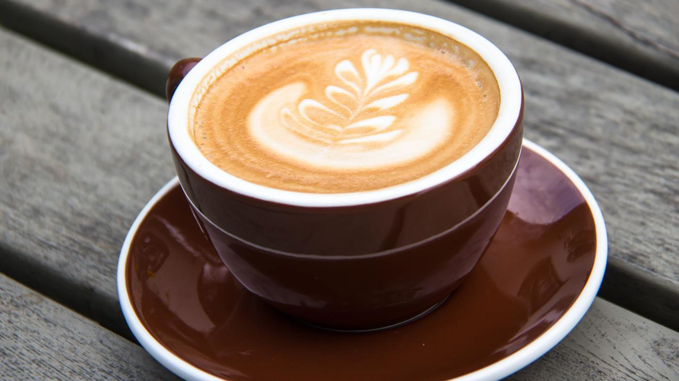 What Is the Difference Between Coffee and Latte?