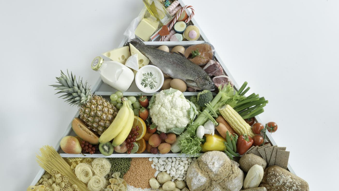 What Is the Difference Between Macronutrients and Micronutrients?