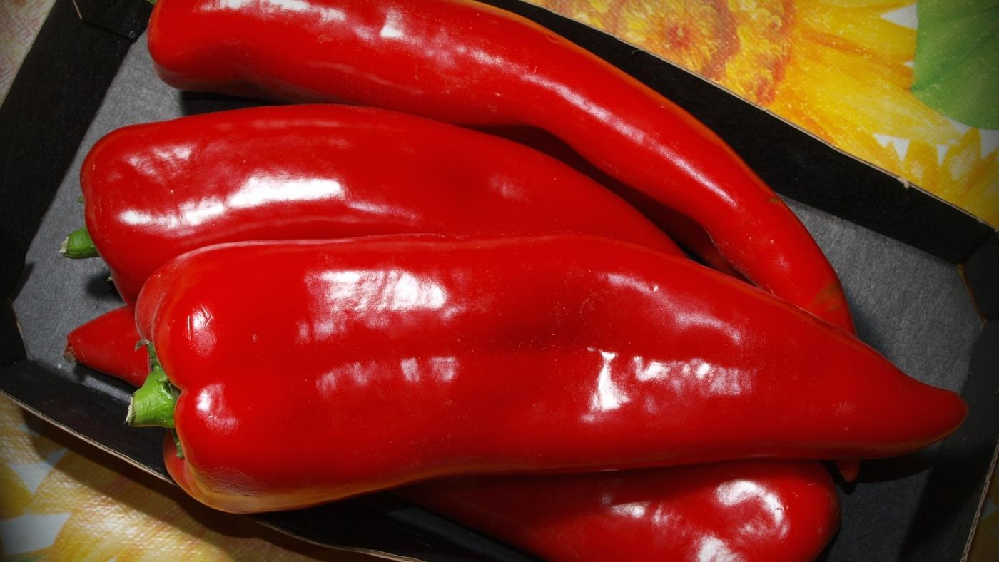 What Is the Difference Between Paprika and Cayenne Pepper?