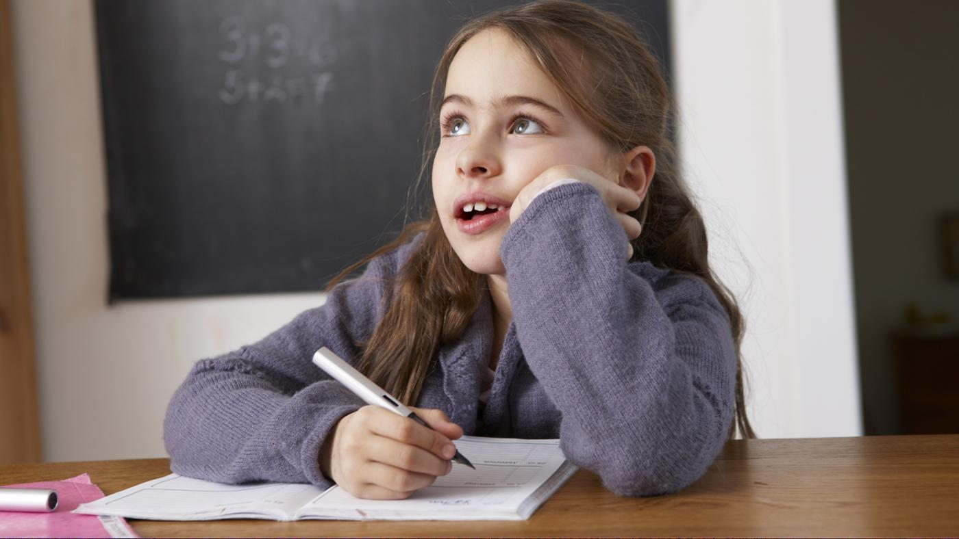 What Is the Difference Between Short and Long Division?