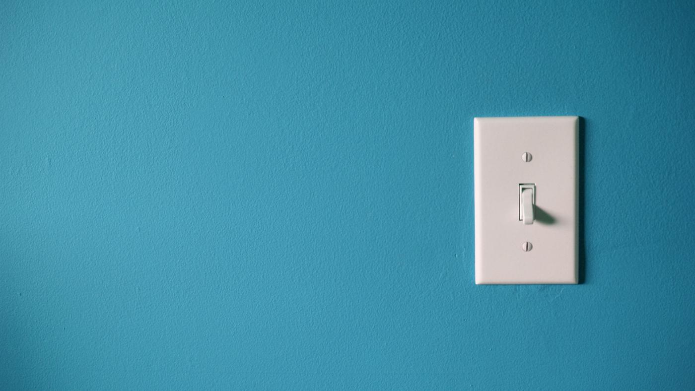 What Are Some Different Types of Light Switches?