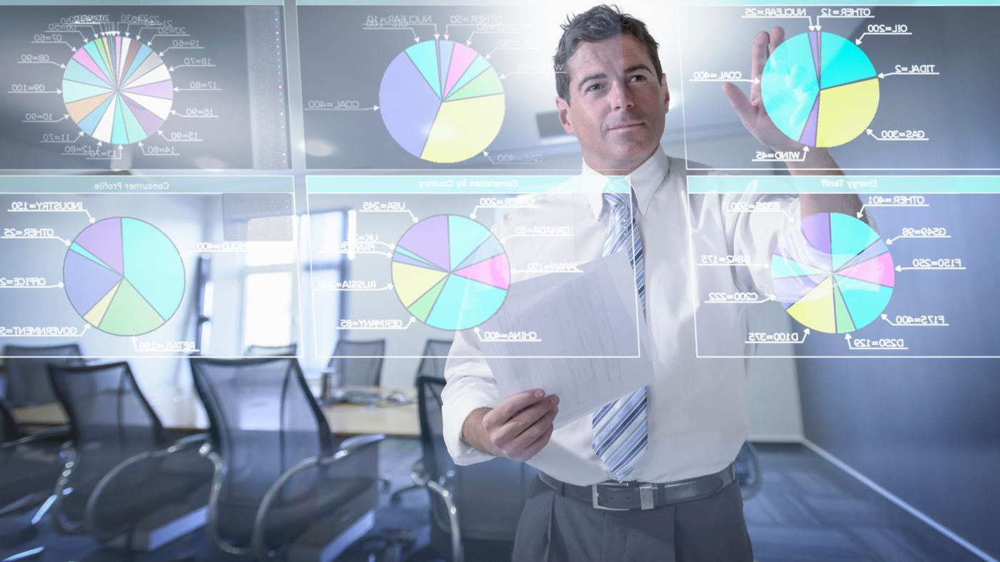 What Are Disadvantages of Management Information Systems?