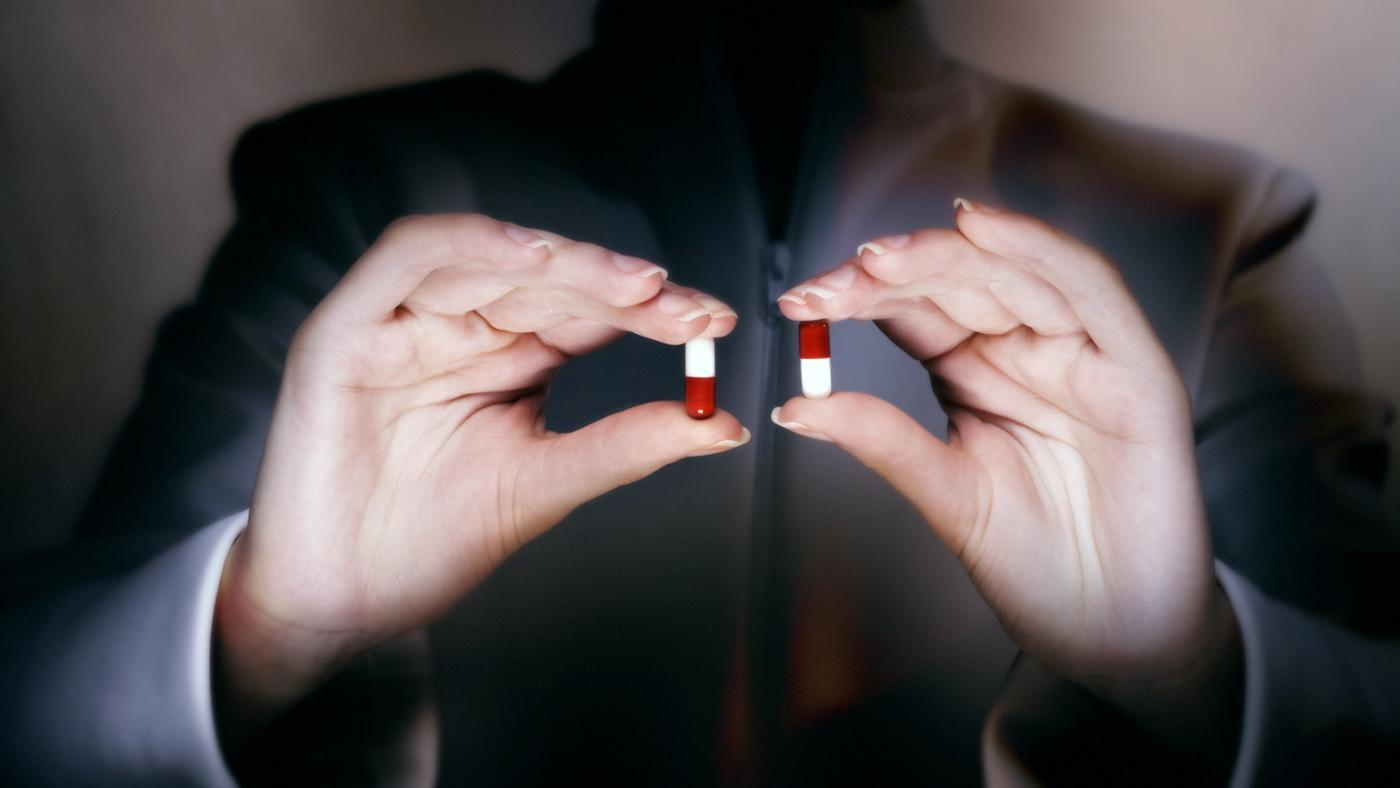 Who Discovered the Placebo Effect?