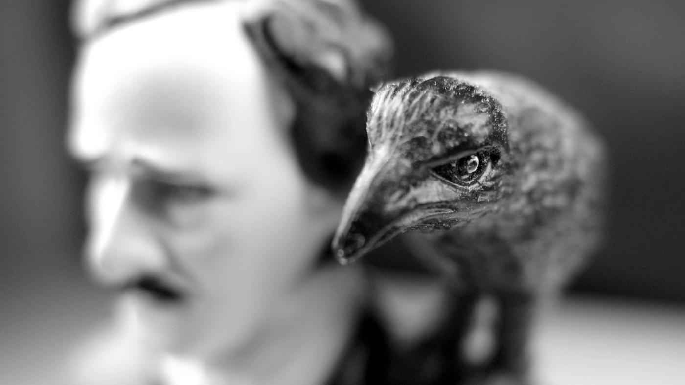 """What Is Edgar Allan Poe's """"single Effect"""" Idea?"""
