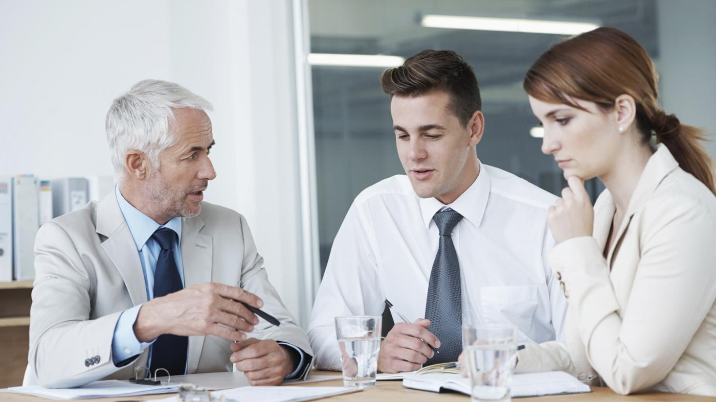 What Are Some Examples of Company Procedures?