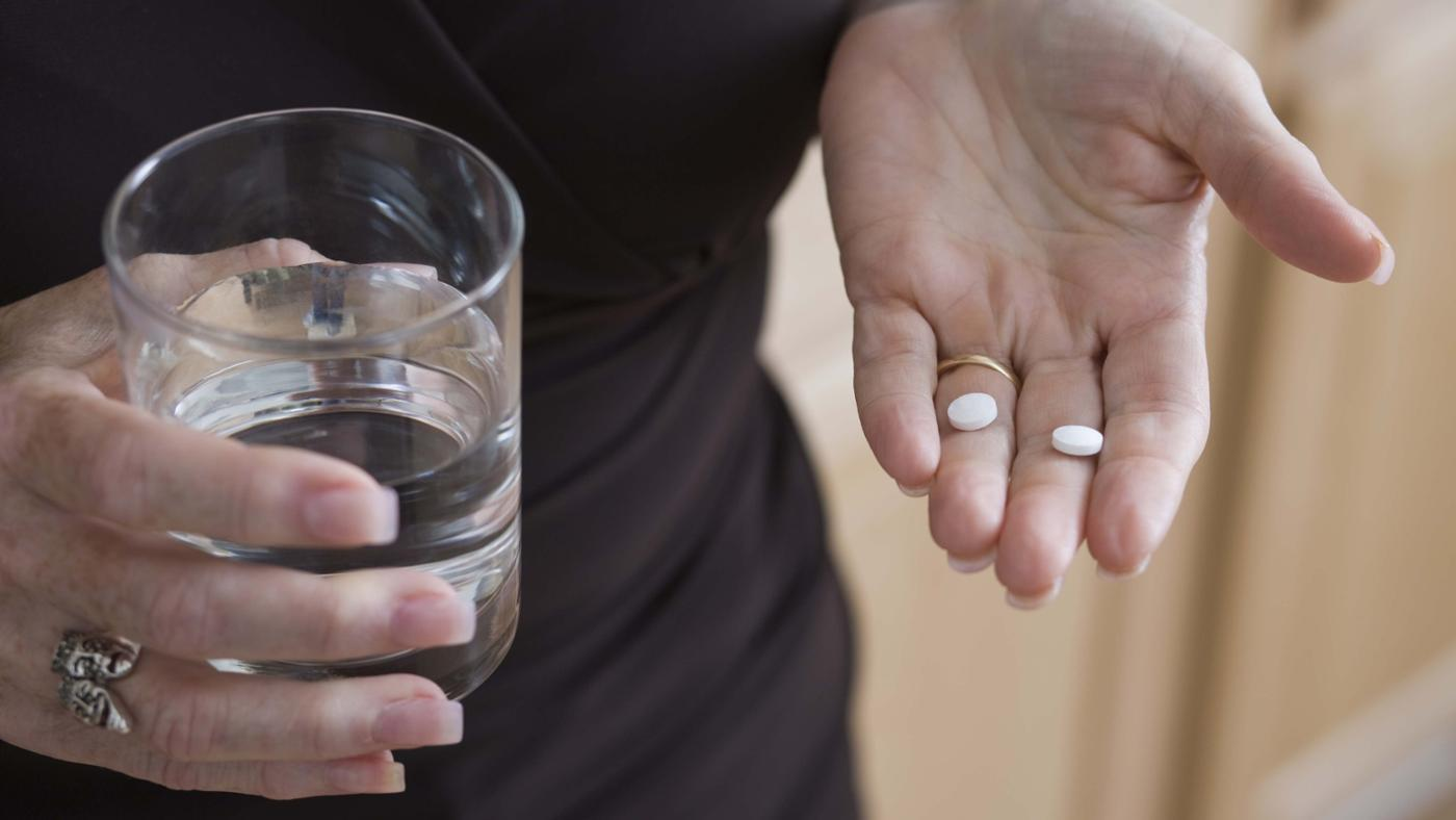 How Fast Does Magnesium Citrate Work?