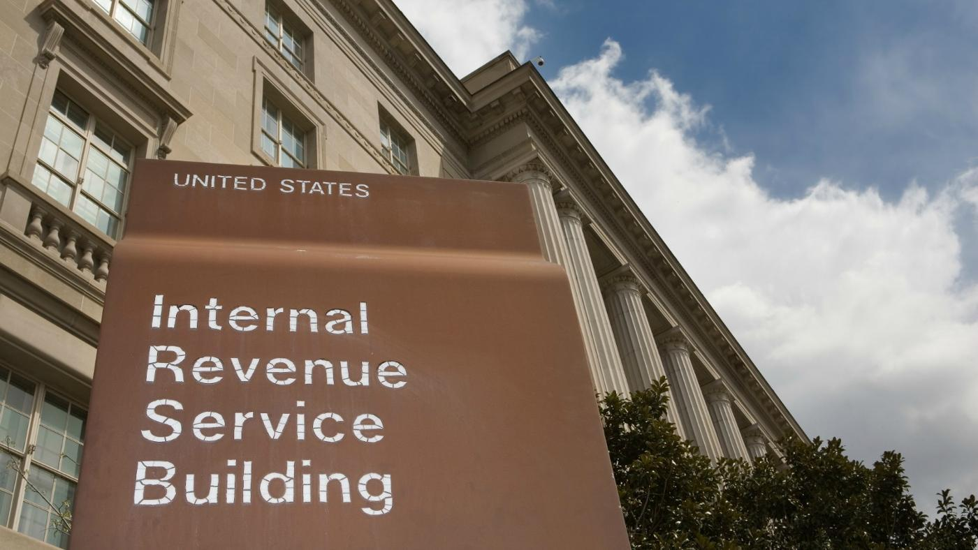 What Is Federal Bureaucracy?
