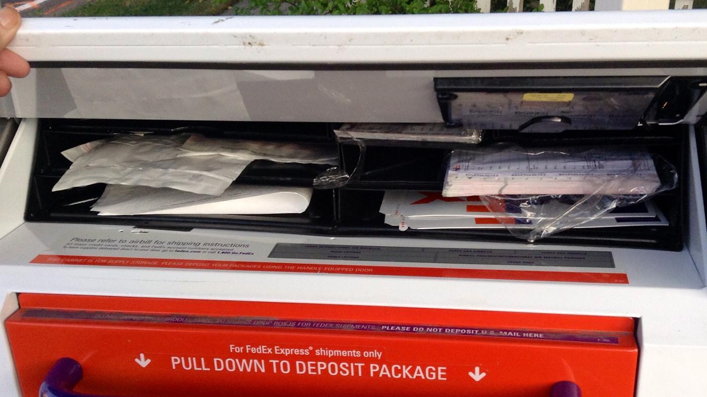 Does FedEx Deliver on Sundays?