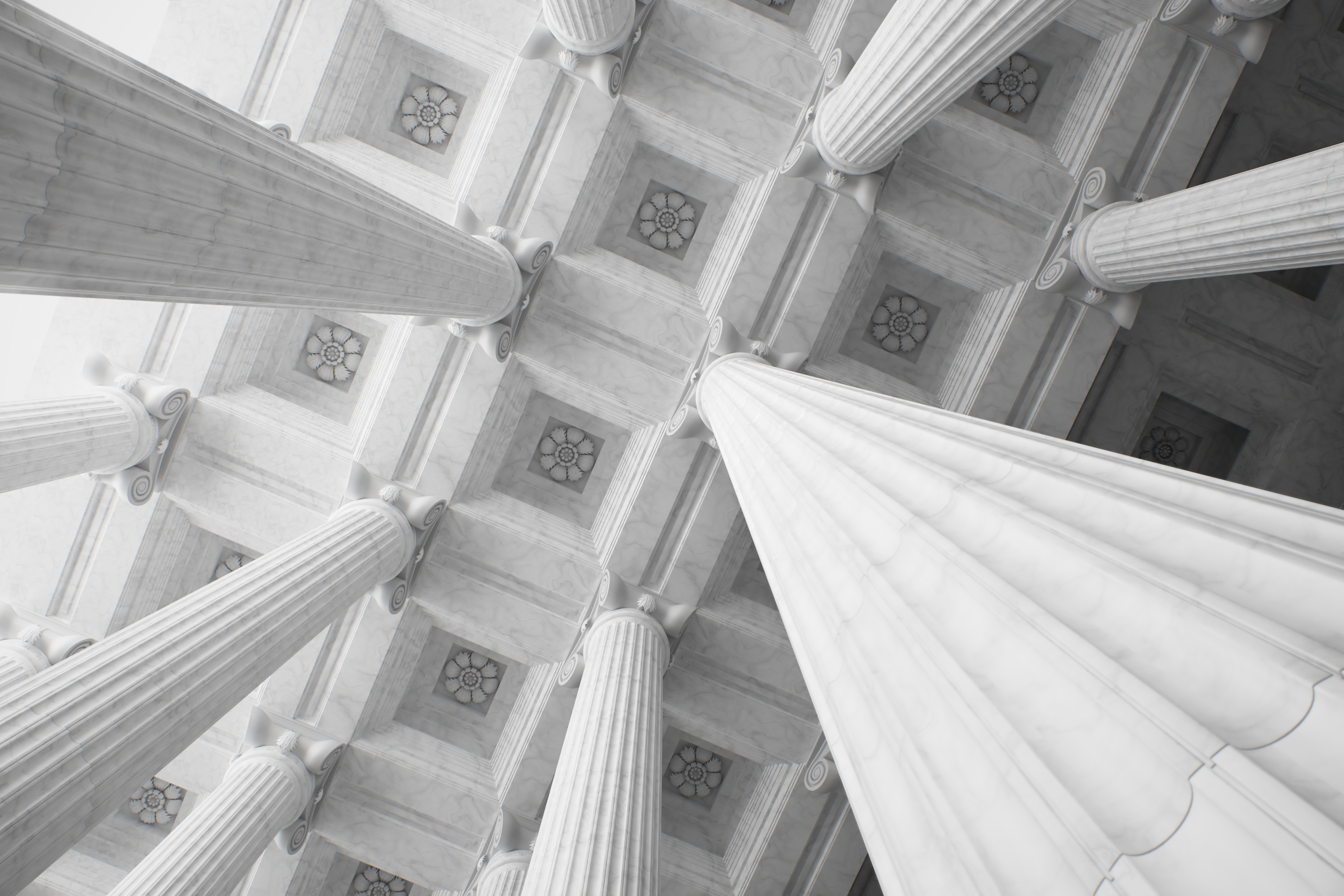 What Is the Meaning and Purpose of a Financial Institution?