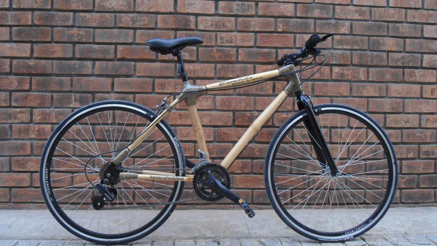 How Do You Fix Bike Brakes?