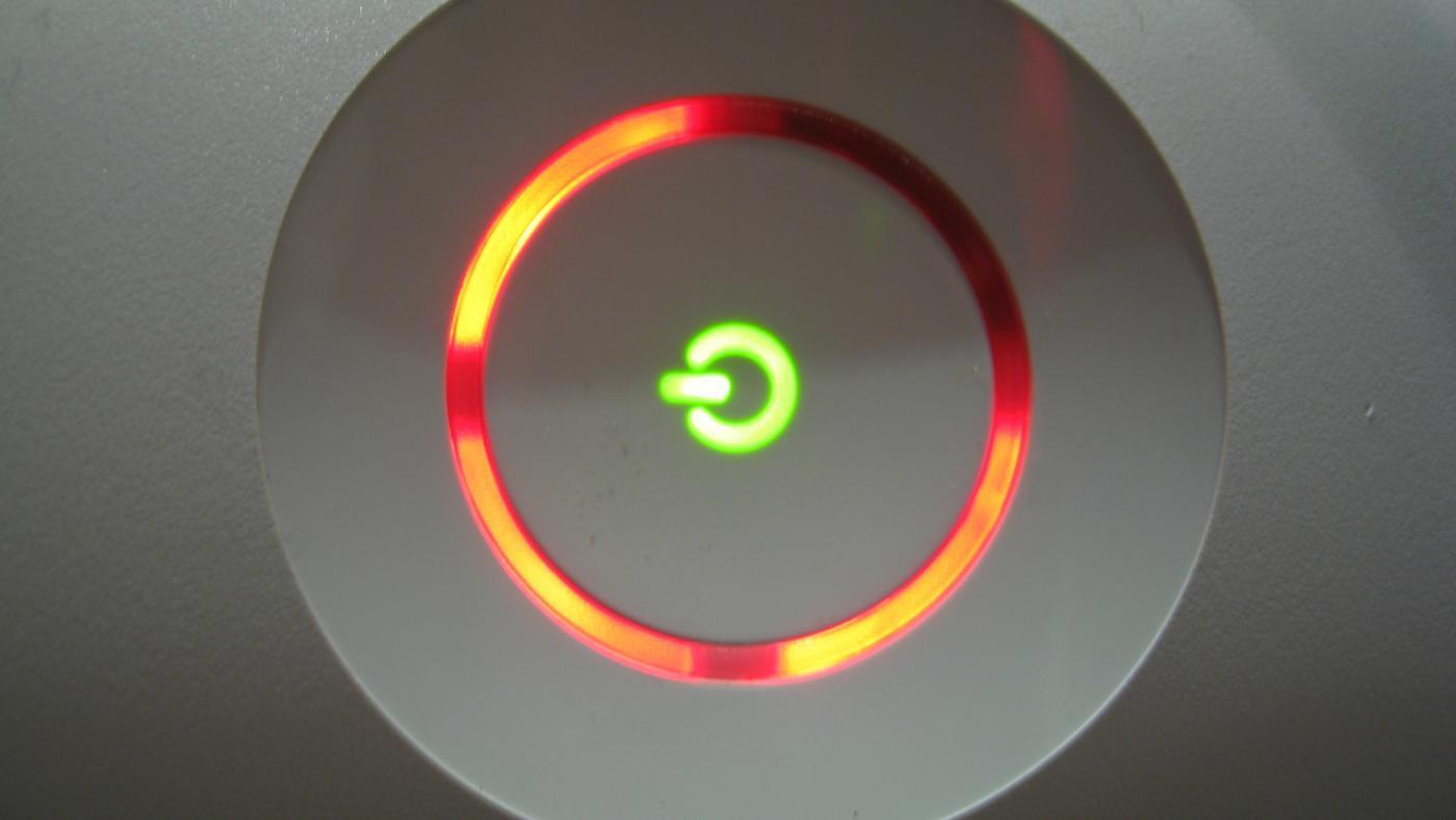 How Do I Fix an Xbox 360 That Won't Read a Disc?