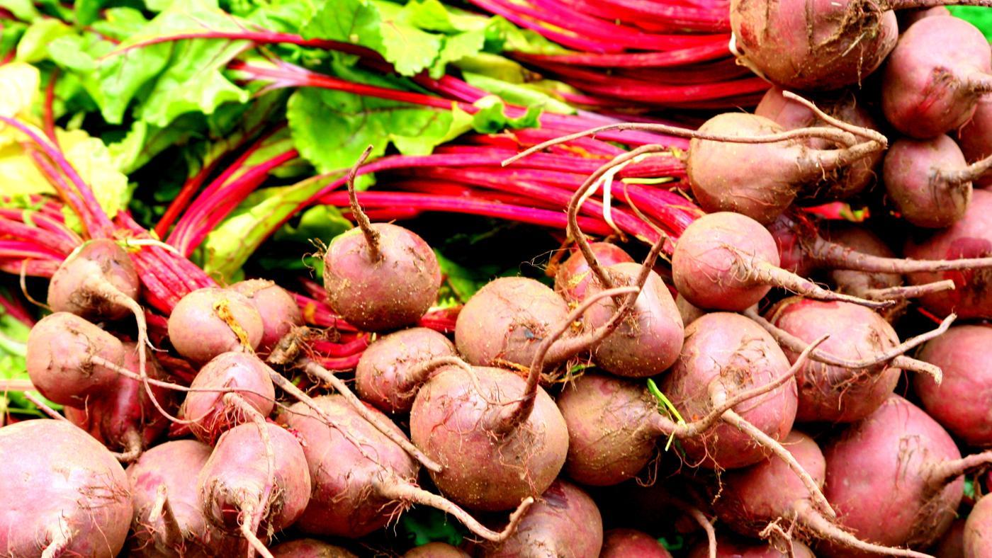 How Do You Freeze Turnips?