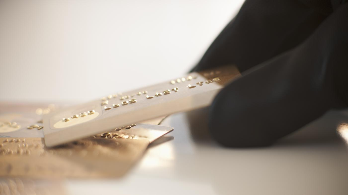 Will Freezing My Credit Prevent Identity Theft?