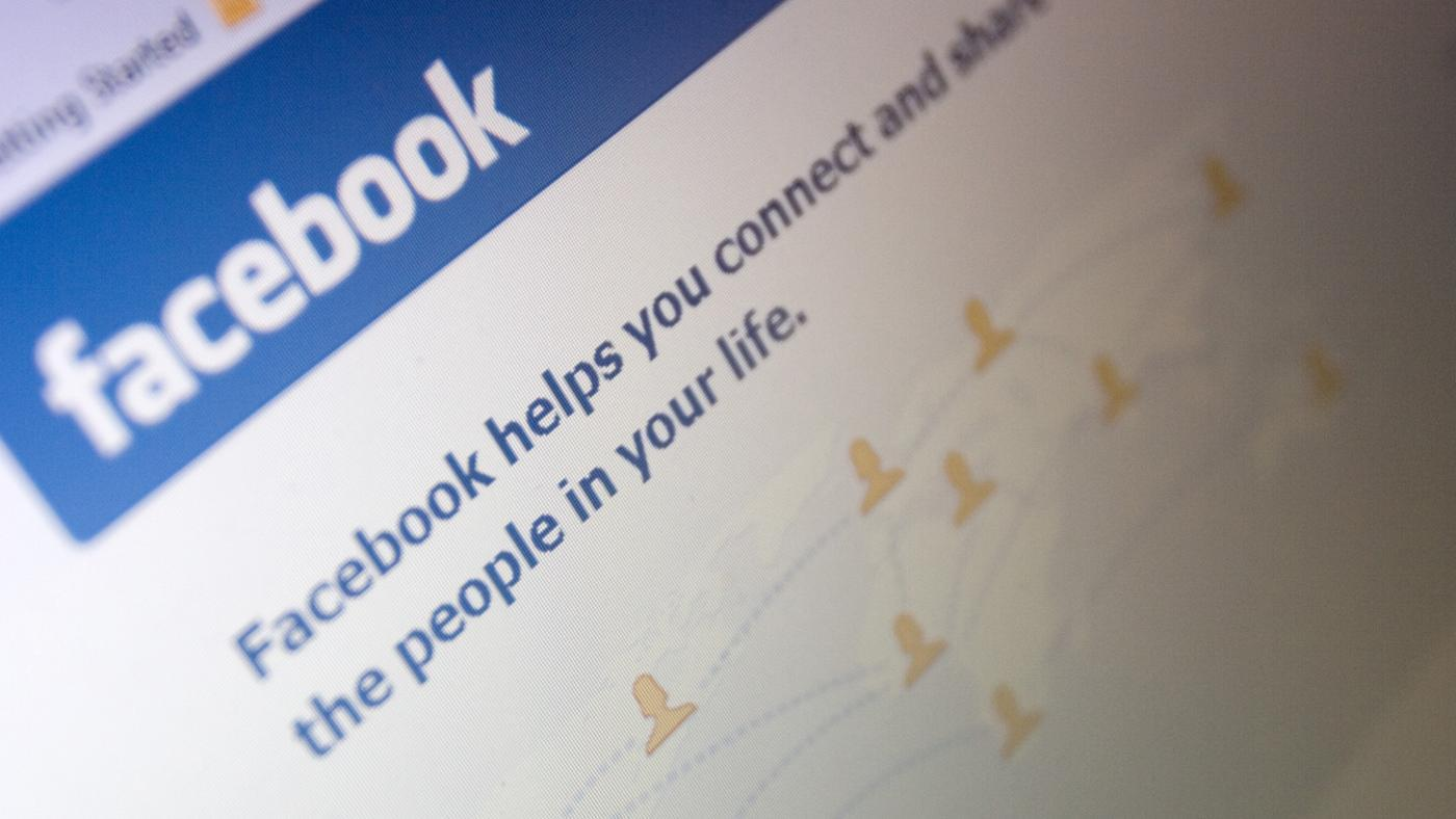 Who Has the Most Friends on Facebook?