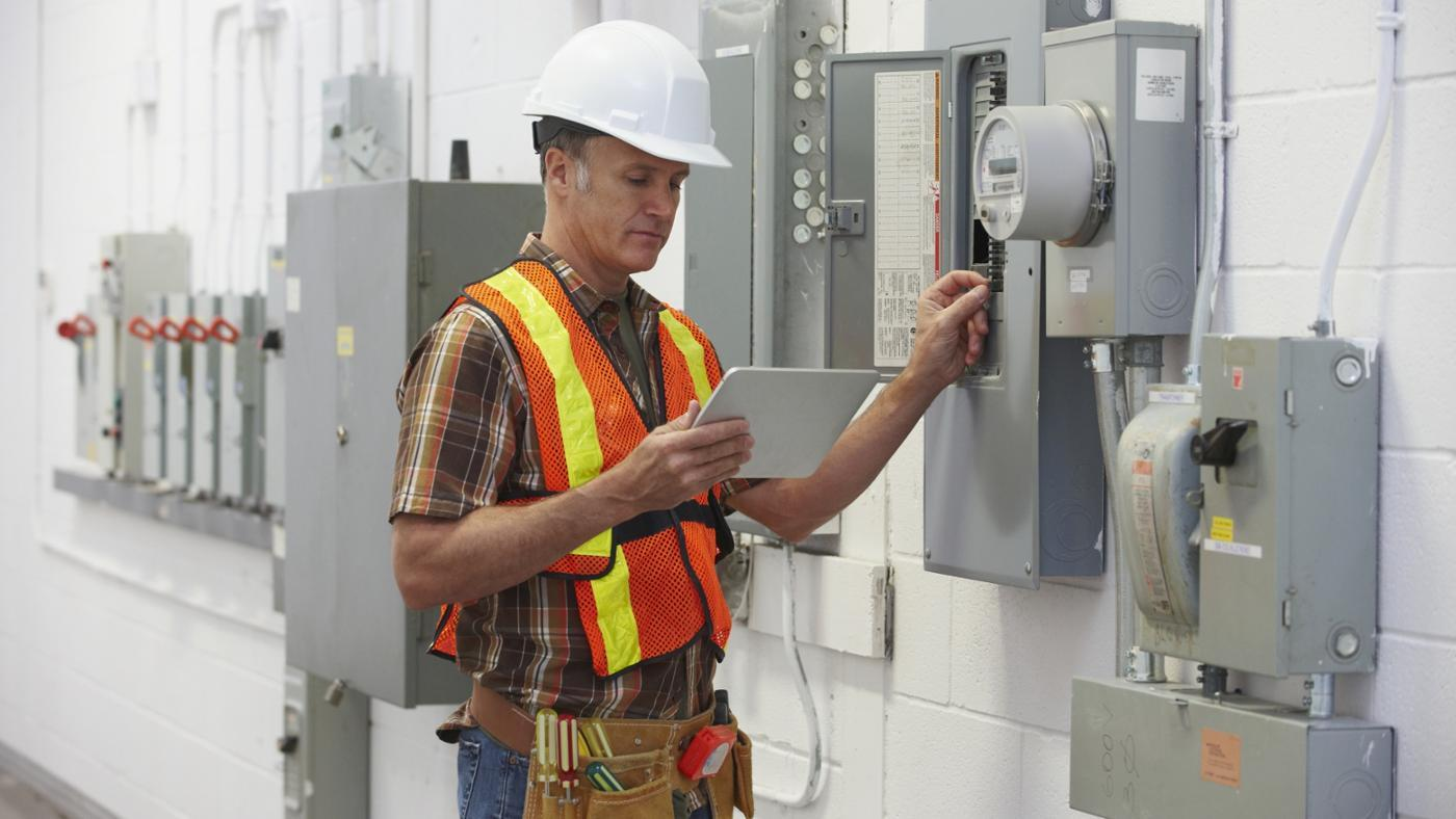 What Is the Function of a Circuit Breaker?