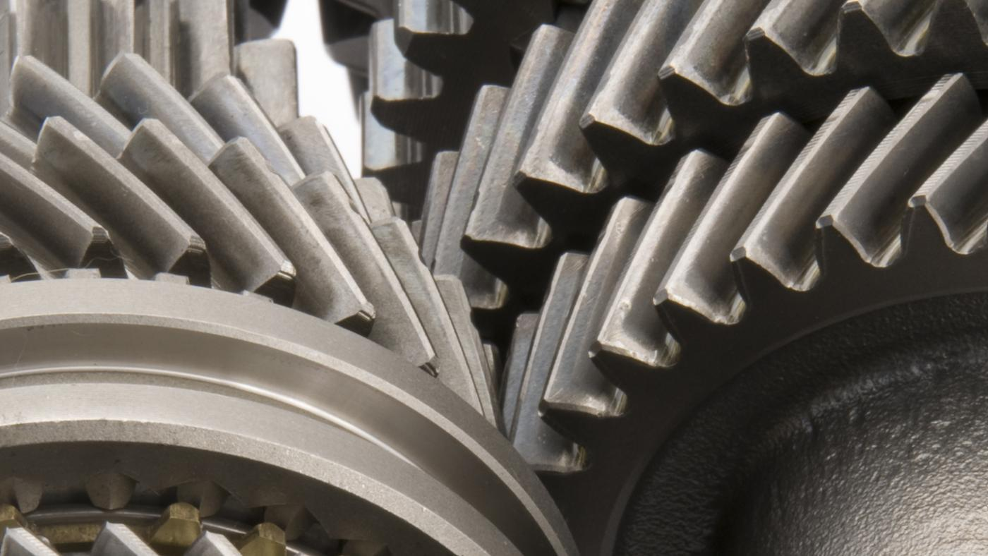 What Is the Function of a Crankshaft in an Engine?
