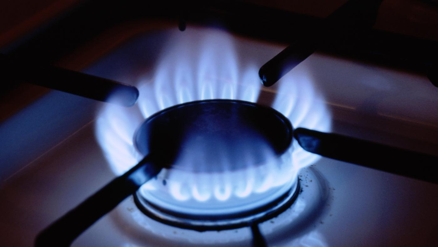 Are GE Gas Ranges Energy Efficient?