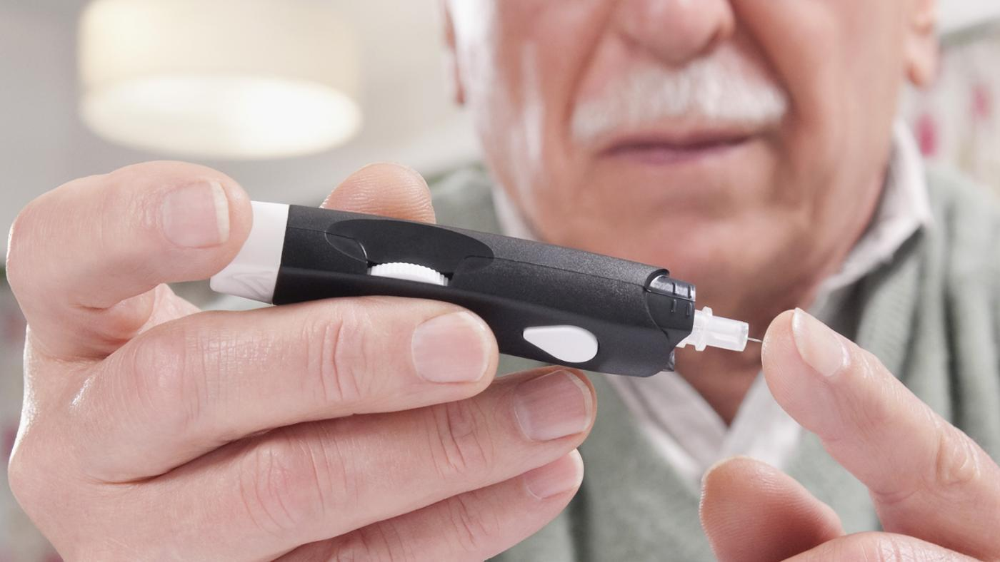 What Does a Glucose Level Chart Tell You About Your Health?