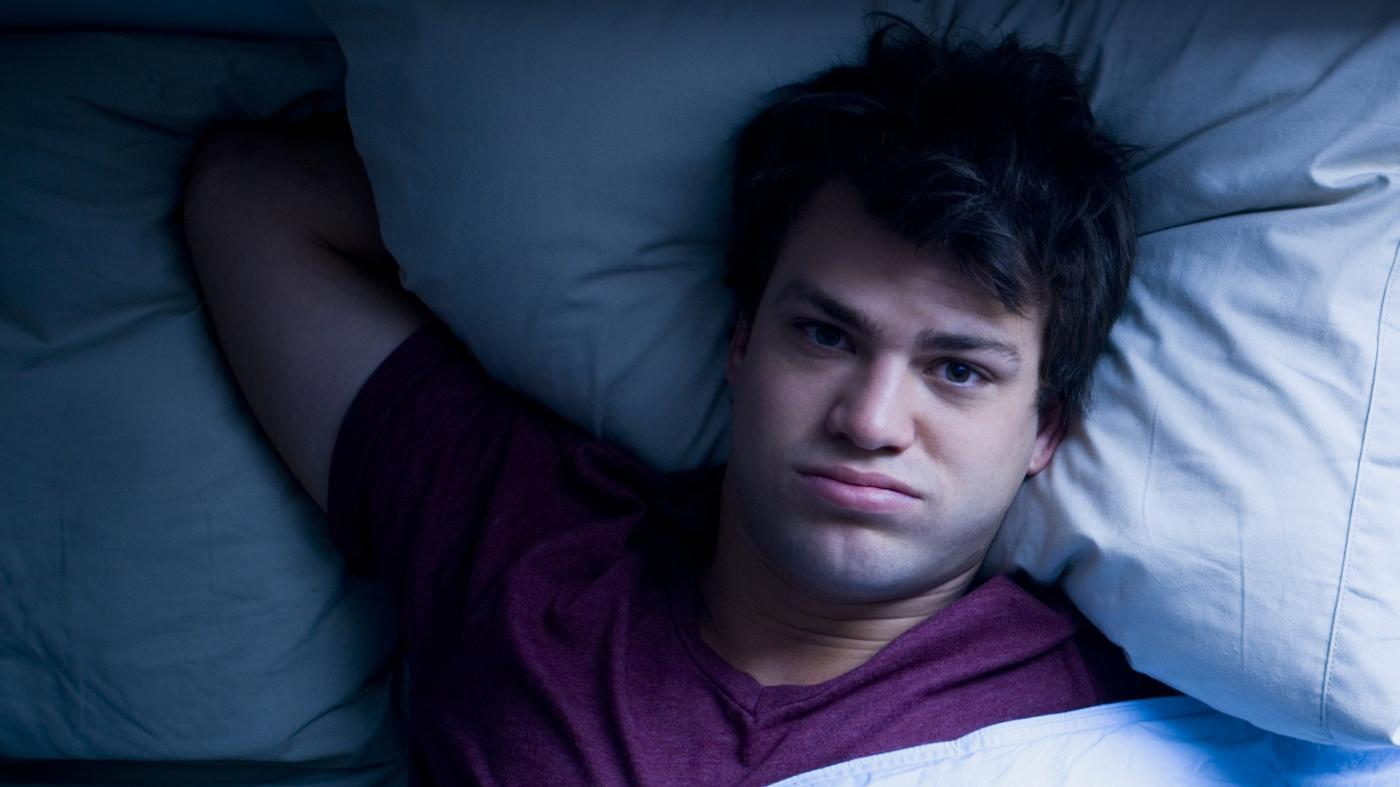 What Are Some Good Jobs for Insomniacs?