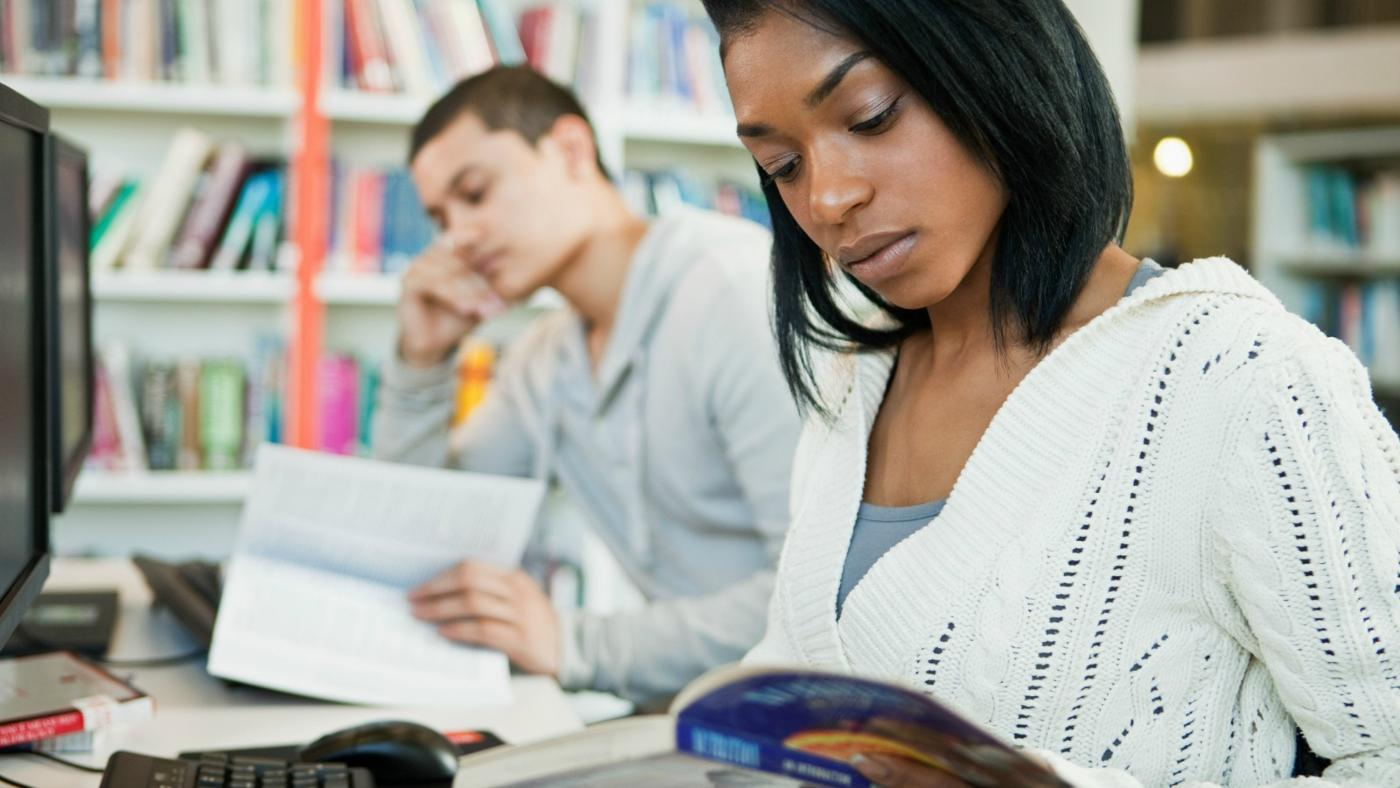What Are the GPA Requirements to Make the Dean's List?