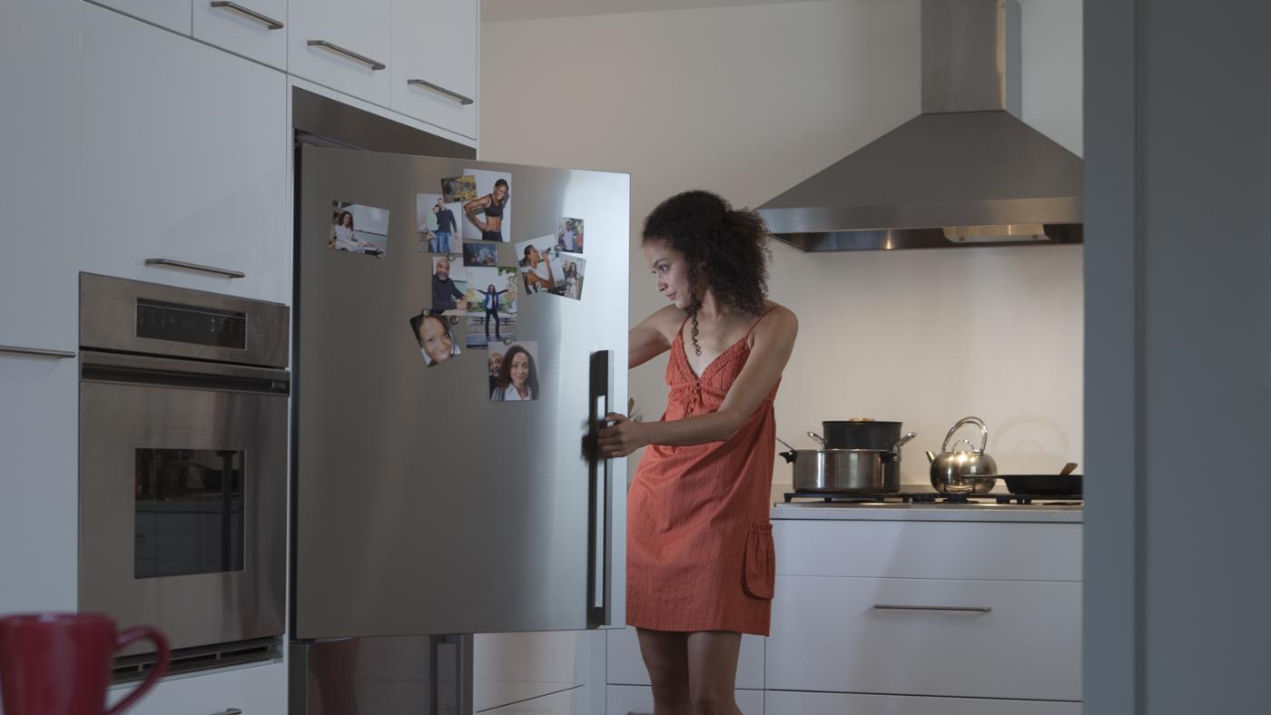 Are Haier Refrigerators Energy Efficient?