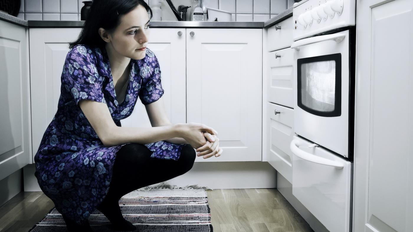 What Happens If You Leave the Oven On?