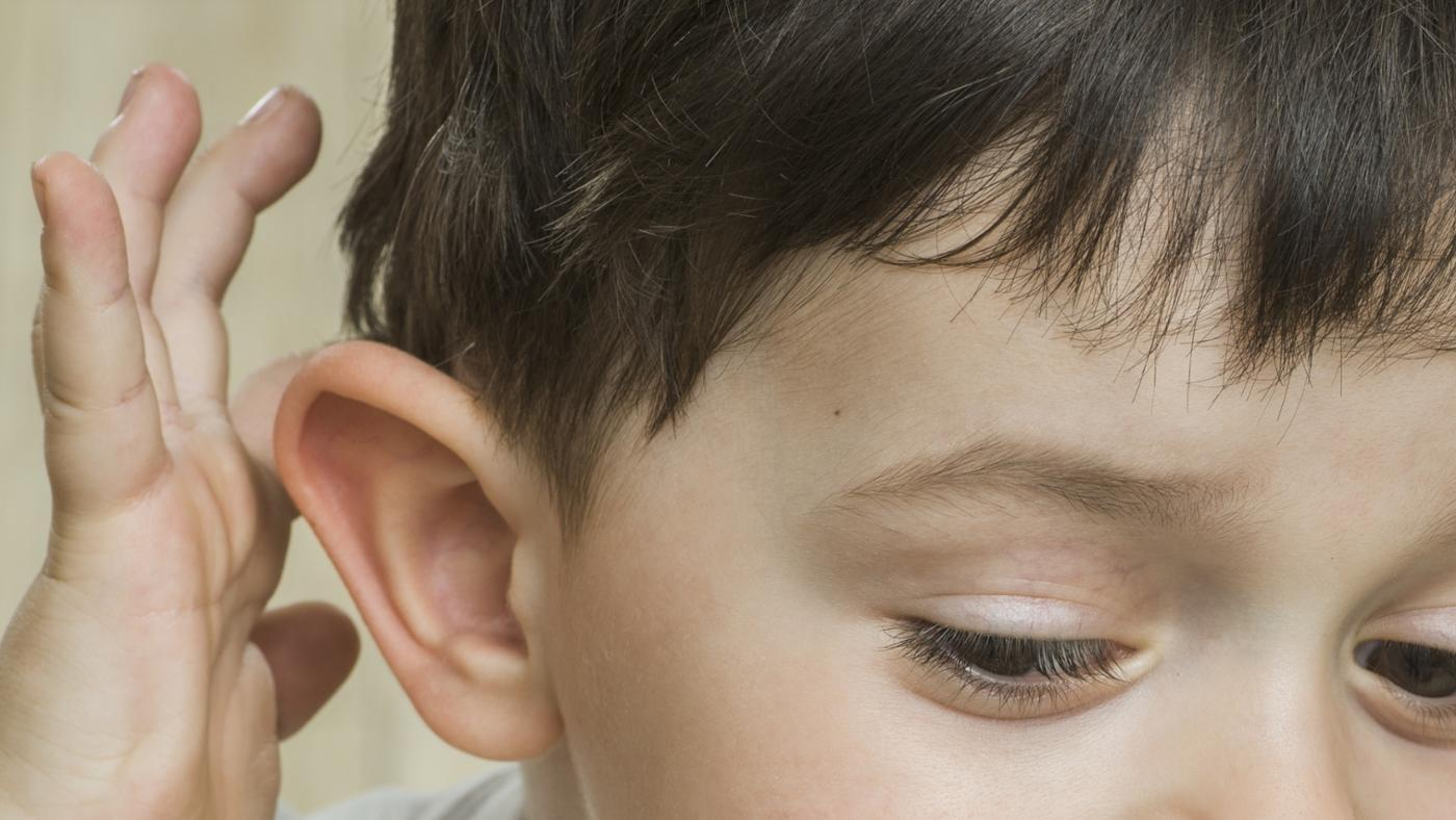 What Do You Do About Head Lice?