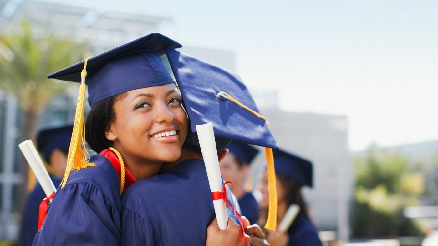 What Is a High School Degree Called?