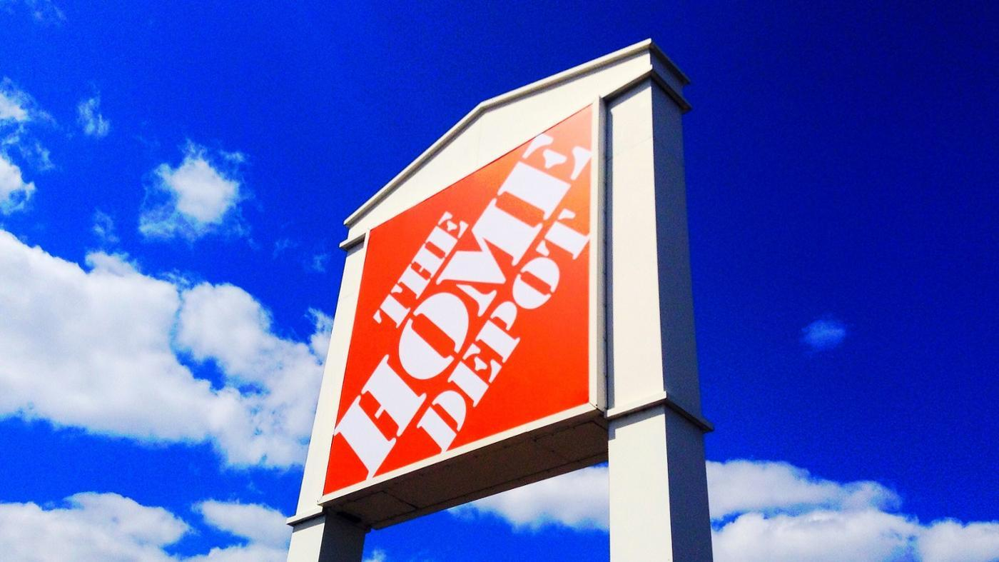How Do You Get a Home Depot Discount Coupon?