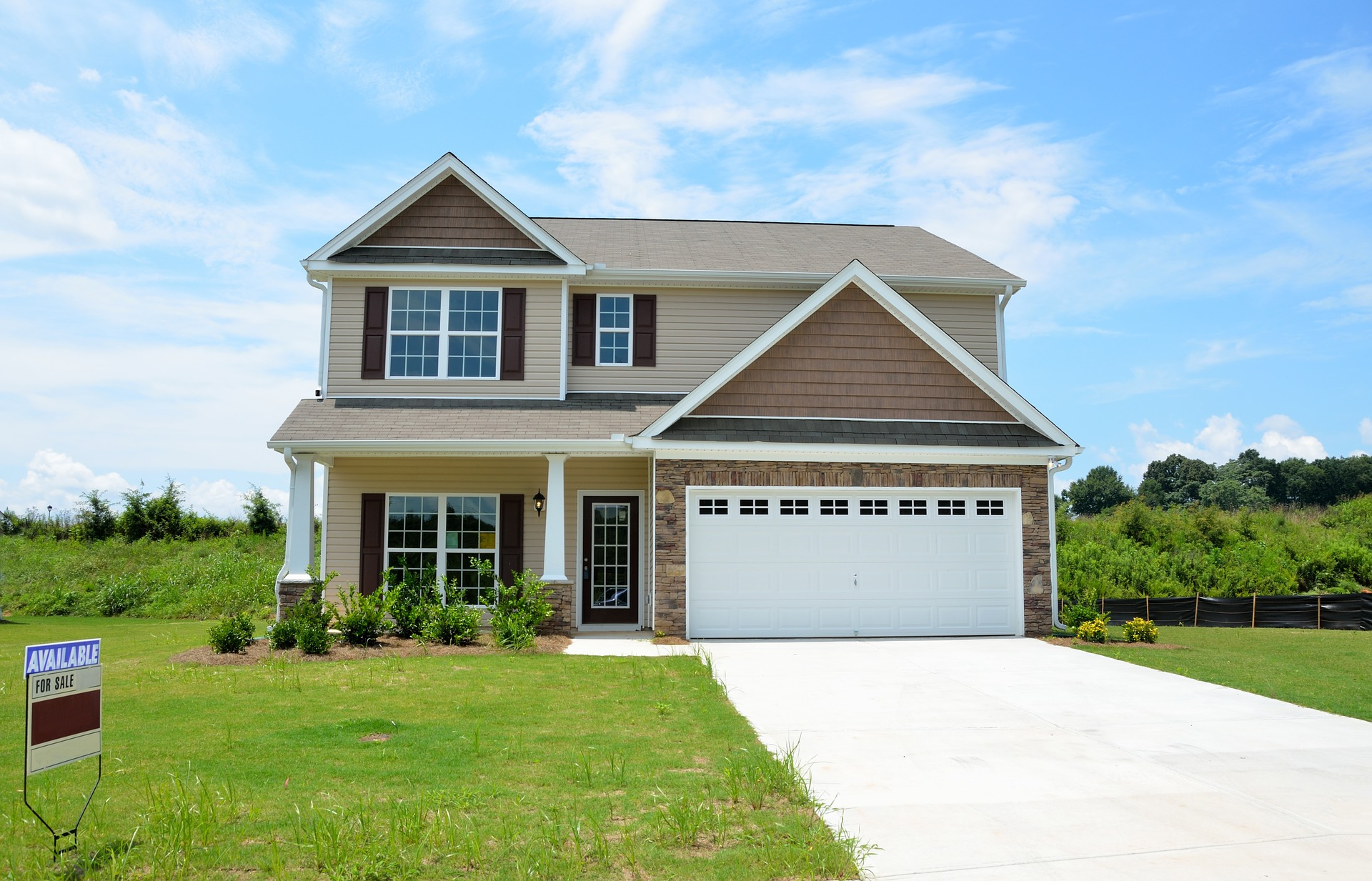Home Ownership 101: What Is a Mortgage Loan?