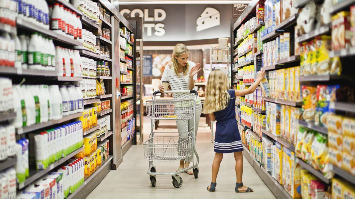 What Household Products Contain Sulfur?