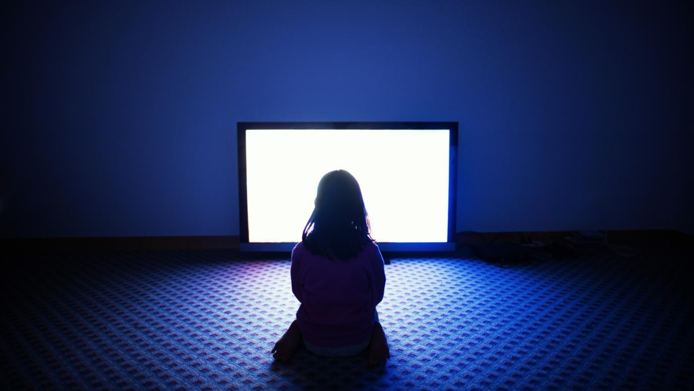How Does a Television Work?