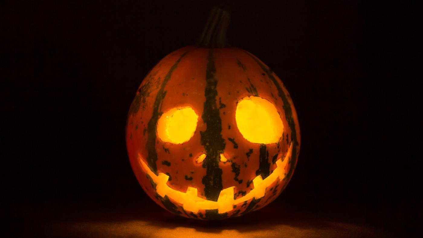 How Far in Advance Can You Carve a Pumpkin?
